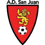 San Juan AD