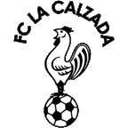 La Calzada