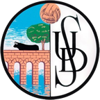 Salamanca B