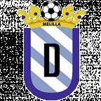 CD Melilla