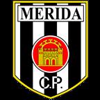 CP Mérida