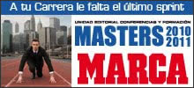 Masters MARCA