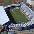 Estadio de Balaí�dos