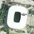 Hamburgo Arena
