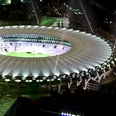 Estadio Maracan�