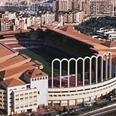Stade Louis II del Mónaco