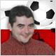 Blog de Pablo L�pez