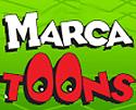 MARCATOONS