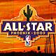 All Star 2009