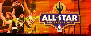 All Star'09