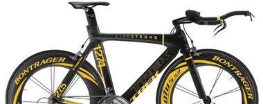Cicicleta de Arsmtrong