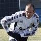 Robben y Sneijder son dudas ante el Betis