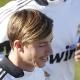"""Guti: """"2011 ser� mi �ltimo a�o en el Real Madrid"""""""