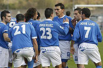 El Oviedo busca regresar a la �lite cuanto antes
