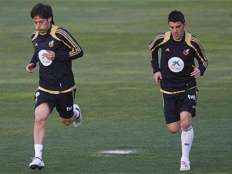Silva y Villa