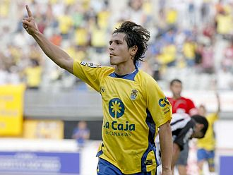 Pablo S�nchez