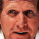 Schuster rompe su silencio cuatro meses despu�s