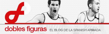 Blog de Rudy y Sergio