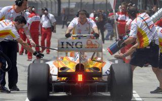 Piquet, con el difusor antig�o en China