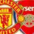 Mancheser-Arsenal