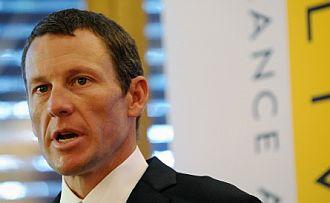 Armstrong ser� uno de los grandes reclamos del Giro