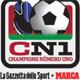 Champions N�mero Uno