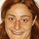 Esther San Miguel