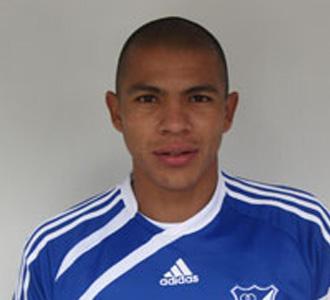 Jhonatan Estrada