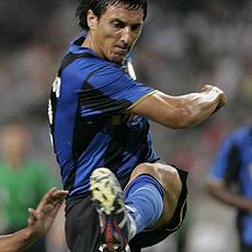 Nicol�s Burdisso
