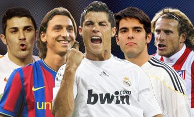 https://www.marca.com/2009/08/01/futbol/1adivision/1249140547.html