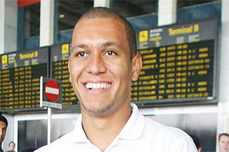 Eduardo Costa, nuevo fichaje del Monaco
