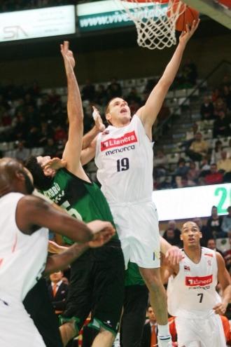 Mario Stojic