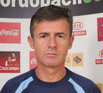 Lucas Alcaraz
