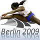 https://www.marca.com/hemeroteca/2009/08/27/atletismo.html