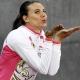 """Lissavetzky: """"Isinbayeva cumple todos los requisitos, es un acierto"""""""