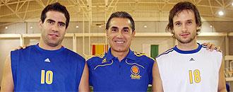https://www.marca.com/2009/10/21/baloncesto/1256115696.html