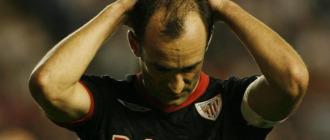 Rayo 2-0 Athletic