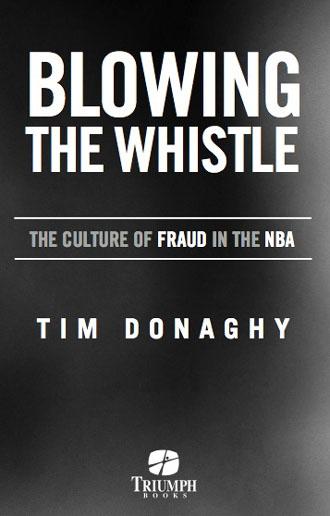 La portada del libro 'secuestrado'