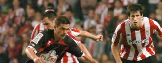 Athletic 2-2 Rayo Vallecano
