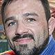 Óscar Peñas
