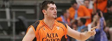 Nikoloz Tsktishvili
