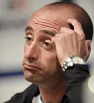 Paolo Bettini en 2008