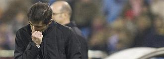 Zaragoza 1-2 Athletic