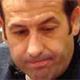 Juanma Pastor