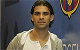 Rafa M�rquez