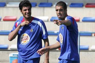 Miguel Torres y Celestini.