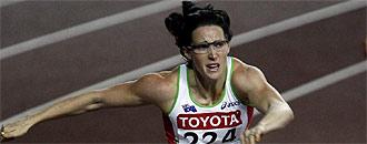 Jana Rawlinson