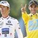 """Schleck lanza el desaf�o: """"Contador no es imbatible"""""""