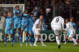 De cumplirse el plan de la UEFA, clubes como el Real Madrid o Barcelona no podr�an participar en competiciones europeas.