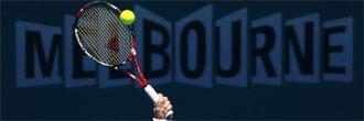 Open de Australia de tenis